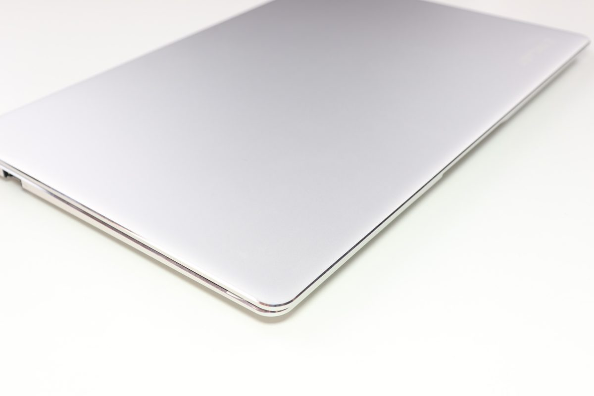 Teclast Tbook F7 7