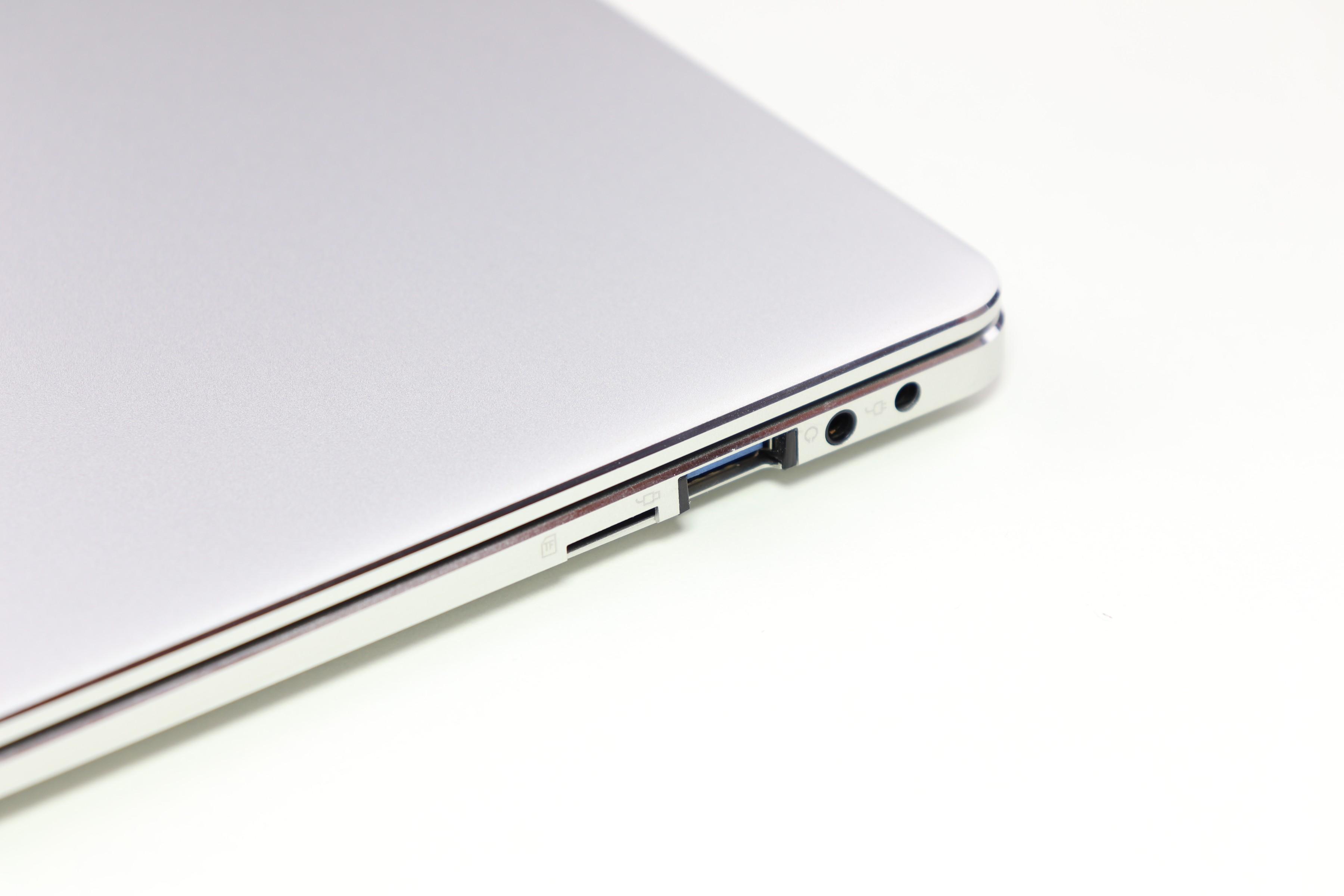 Teclast Tbook F7 8