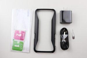 Xiaomi Blackshark 10
