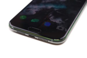 Xiaomi Blackshark 6