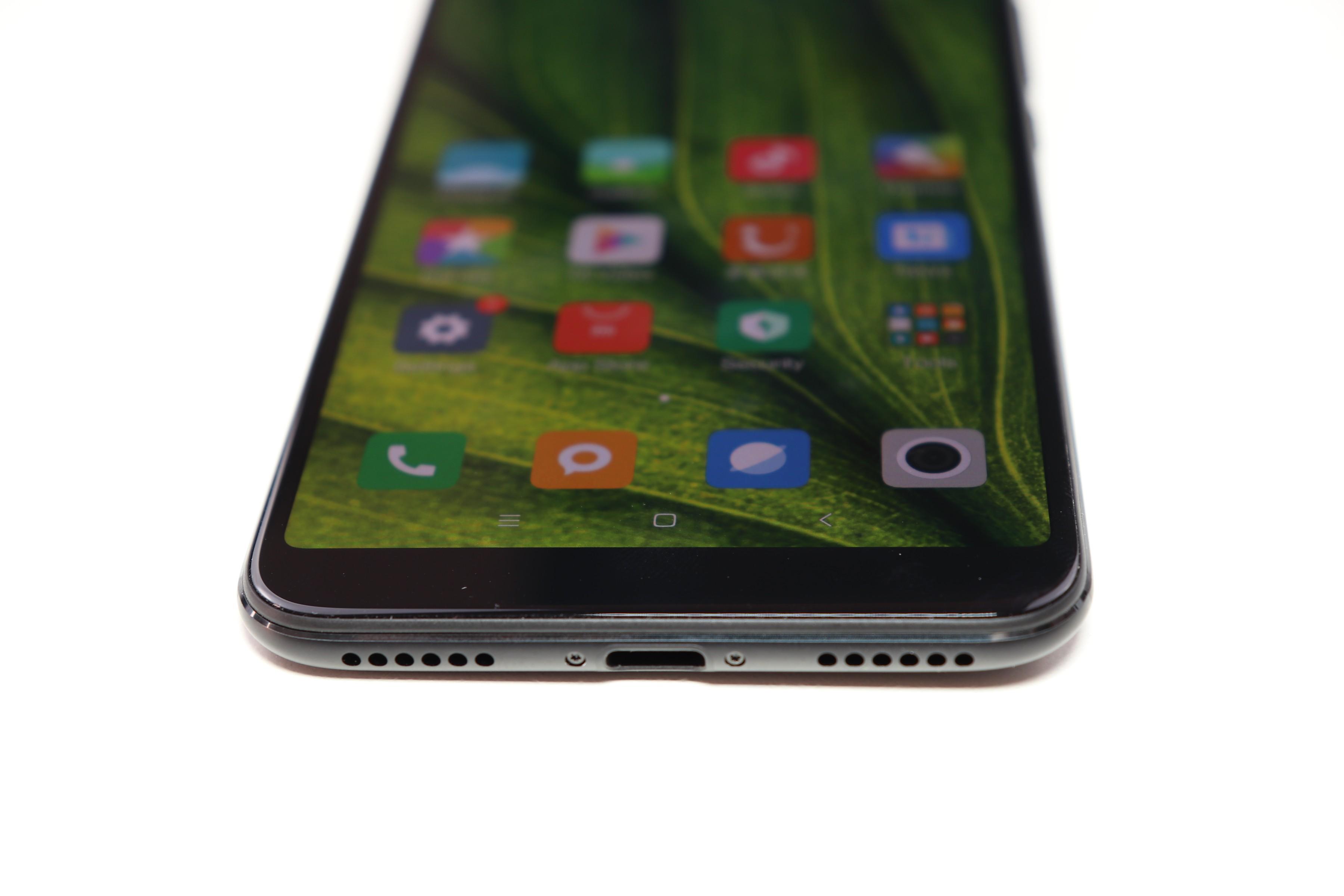Xiaomi Mi A2 6X 5
