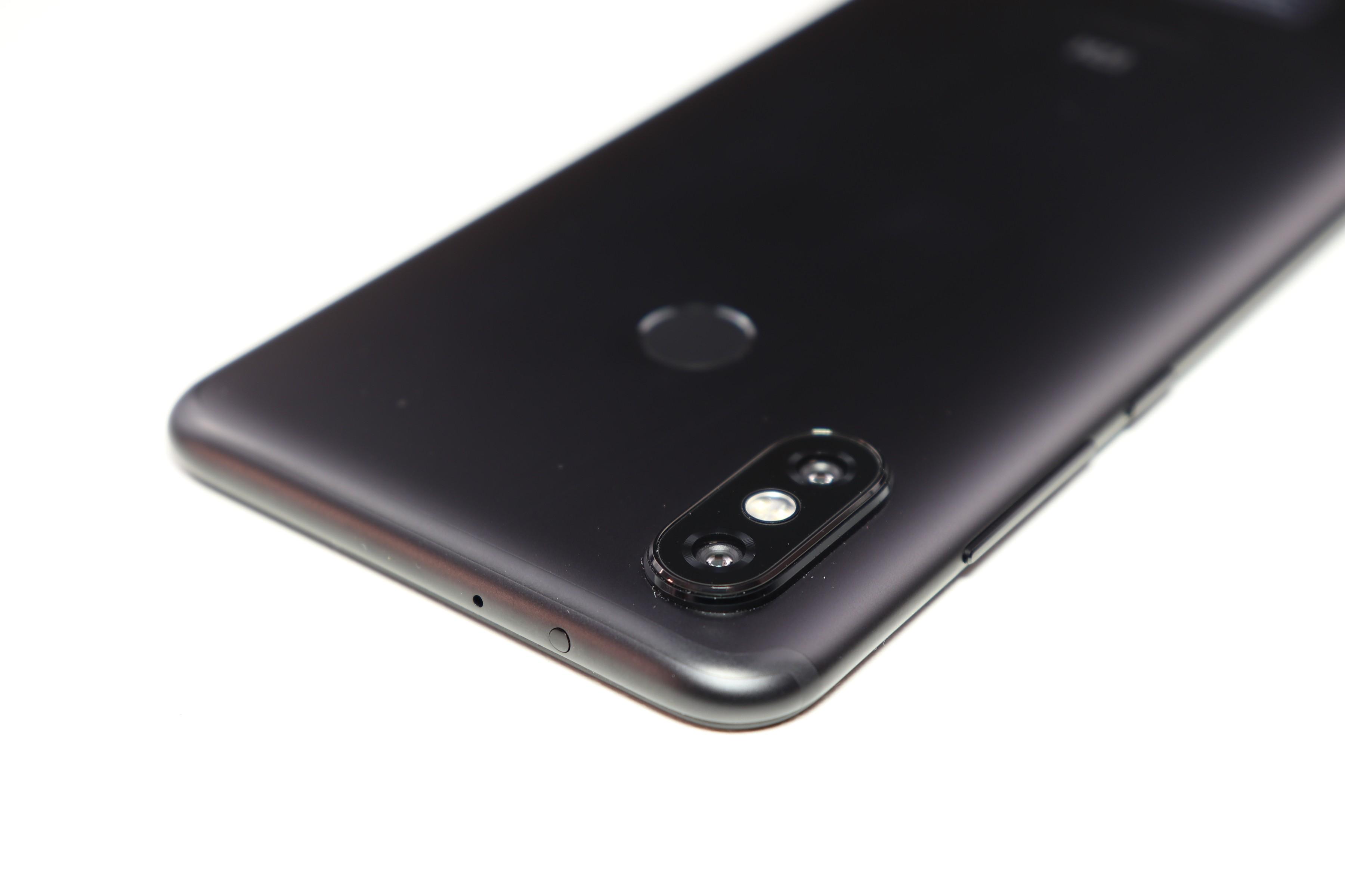Xiaomi Mi A2 6X 6