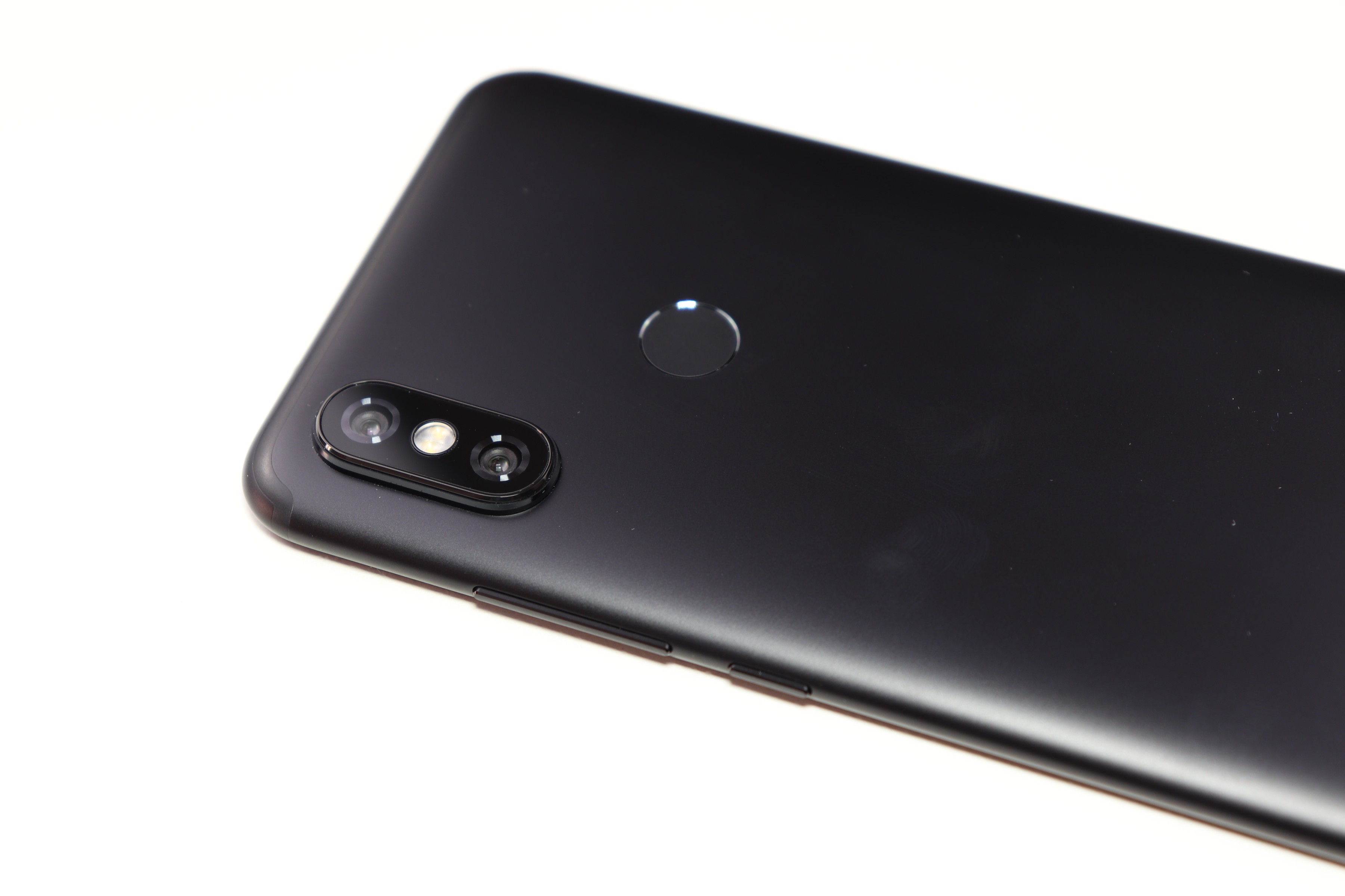 Xiaomi Mi A2 6X 8
