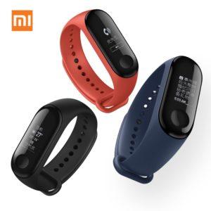 Xiaomi Mi Band 3 Beitragsbild 1