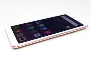 Xiaomi Redmi S2 10