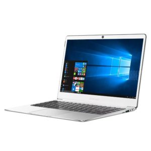 Teclast F7 Notebook