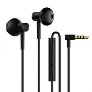 Xiaomi Dual Driver Earphones Half In Ear Testbericht 1