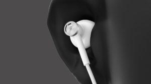 Xiaomi Dual Driver Earphones Half In Ear Testbericht 3