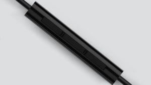 Xiaomi Dual Driver Earphones Half In Ear Testbericht 4