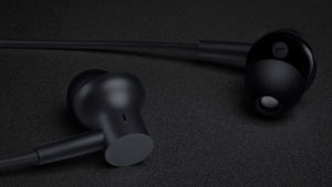 Xiaomi Bluetooth In Ears Neckband Samples 7