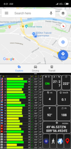 Screenshot 2018 06 21 08 01 53 729 com.androits.gps .test .free