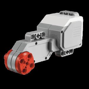 lego-mindstorms-motor