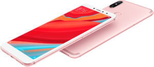 Xiaomi Redmi S2 1