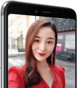 Xiaomi Redmi S2 2 1