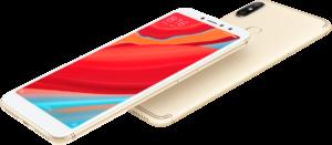 Xiaomi Redmi S2 7