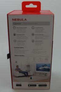 Anker Nebula Capsule Testbericht 10