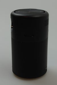 Anker Nebula Capsule Testbericht 2