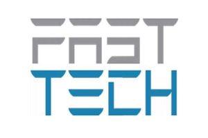 Fasttech Bewertung Logo