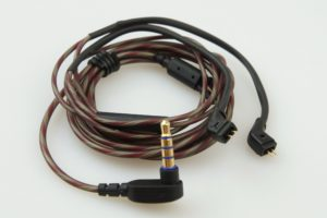 KZ ES4 ZSR In Ears Testbericht Lieferumfang Produktfotos Kopfhörer 12