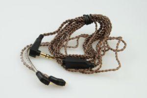 KZ ES4 ZSR In Ears Testbericht Lieferumfang Produktfotos Kopfhörer 5