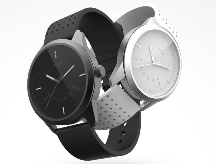 Lenovo-Watch-9