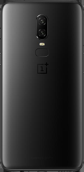 OnePlus 6 Testbericht Farben Versionen 1