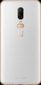 OnePlus 6 Testbericht Farben Versionen 3