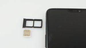 OnePlus 6 Testbericht Produktbilder 16