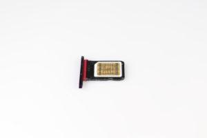 Dual SIM Oppo Find X