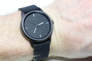 Lenovo Watch 9 8