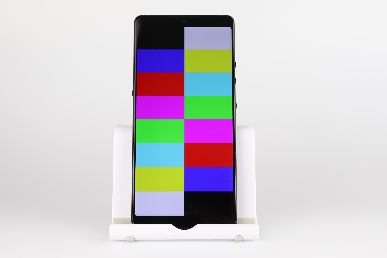 smartisan nut pro 2 Display 1