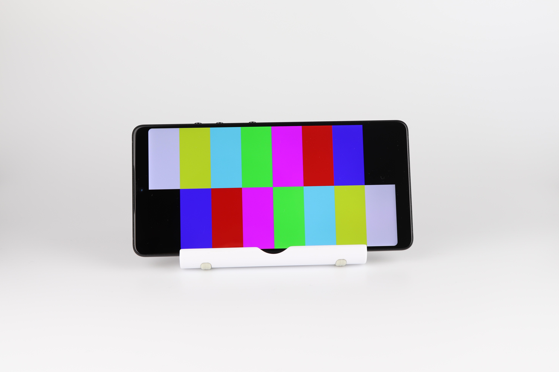 smartisan nut pro 2 Display 2