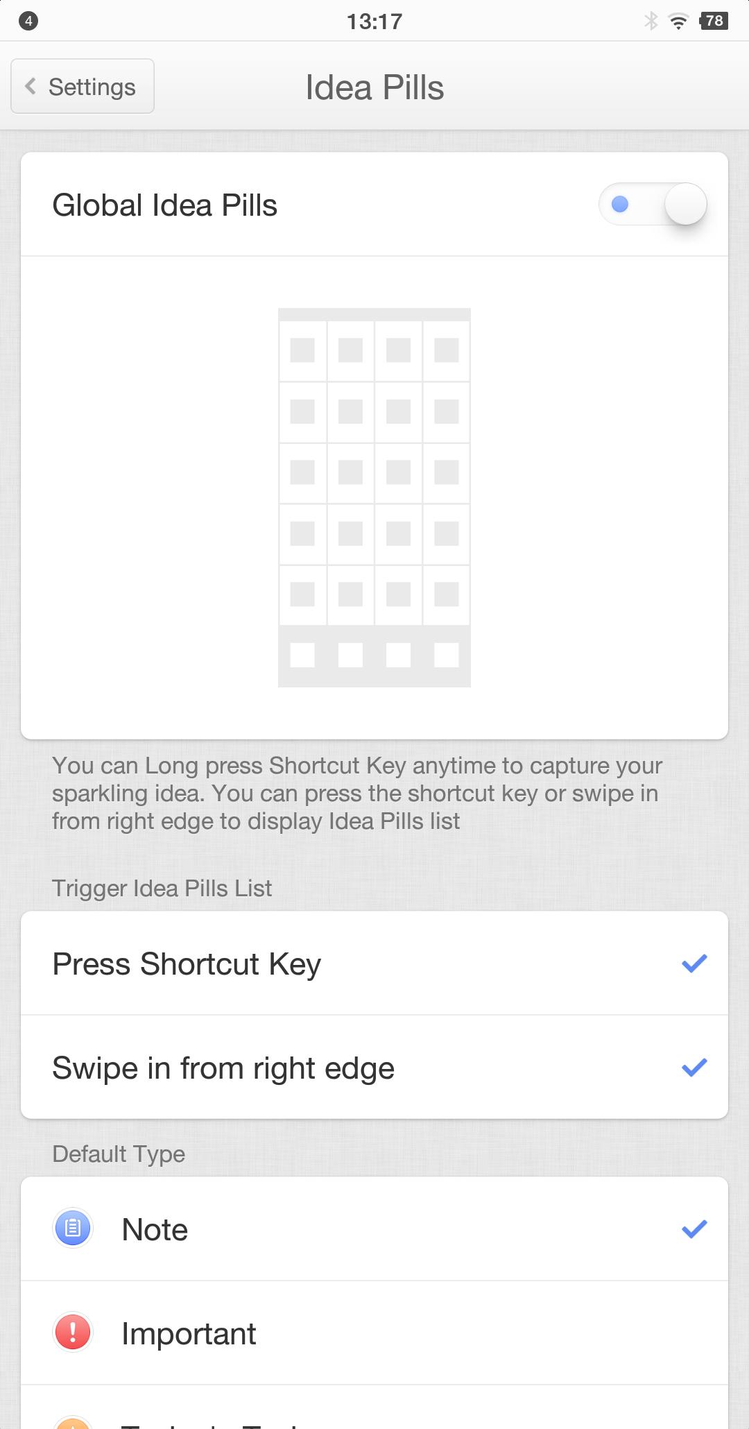 smartisan nut pro 2 System Smartisan OS 8