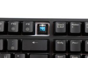 Vava Keyboard Keycaps 1