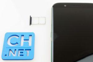 Xiaomi Blackshark Testbericht Gaming Smartphone Produktfotos 3 Kopie