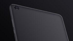 Xiaomi Mi Pad 4 Ankündigung offiziell vorgestellt 12