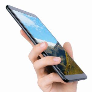 Xiaomi Mi Pad 4 Ankündigung offiziell vorgestellt 3