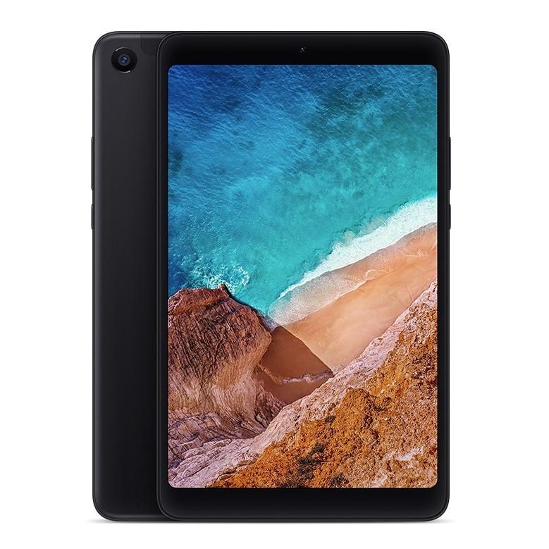 Recensione Xiaomi Mi Pad 4 - Il futuro del mercato dei tablet?