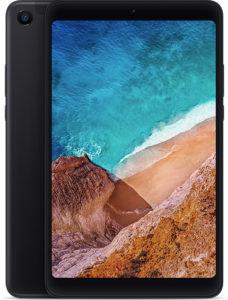 Xiaomi Mi Pad 4 Ankündigung offiziell vorgestellt 7