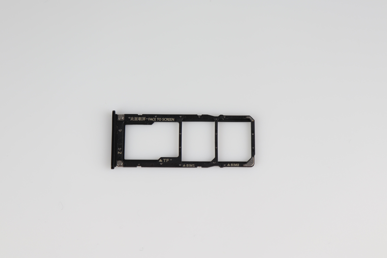 Xiami Redmi 6 Pro SIM Micro SD