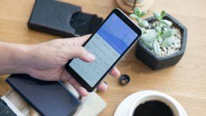 Xiaomi Redmi 6 Ankündigung Helio P22 Budget Smartphone 18