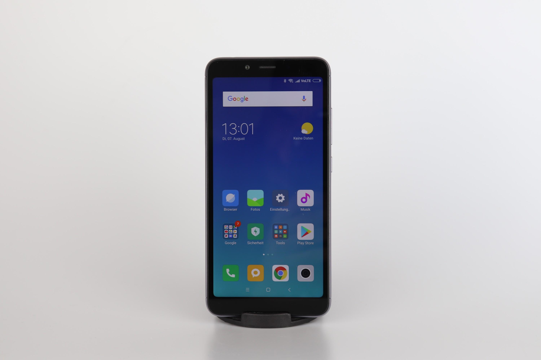 Xiaomi Redmi 6 review 3