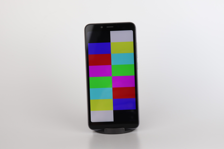 Xiaomi Redmi 6 review 4
