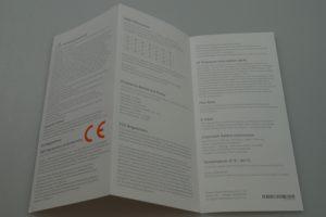 FAQ Xiaomi Redmi Note 5 Anleitung 1