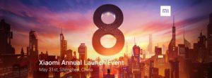 Xiaomi Sales und Marktanteile 1Q18 News 1