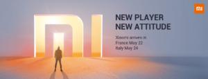Xiaomi Sales und Marktanteile 1Q18 News 5