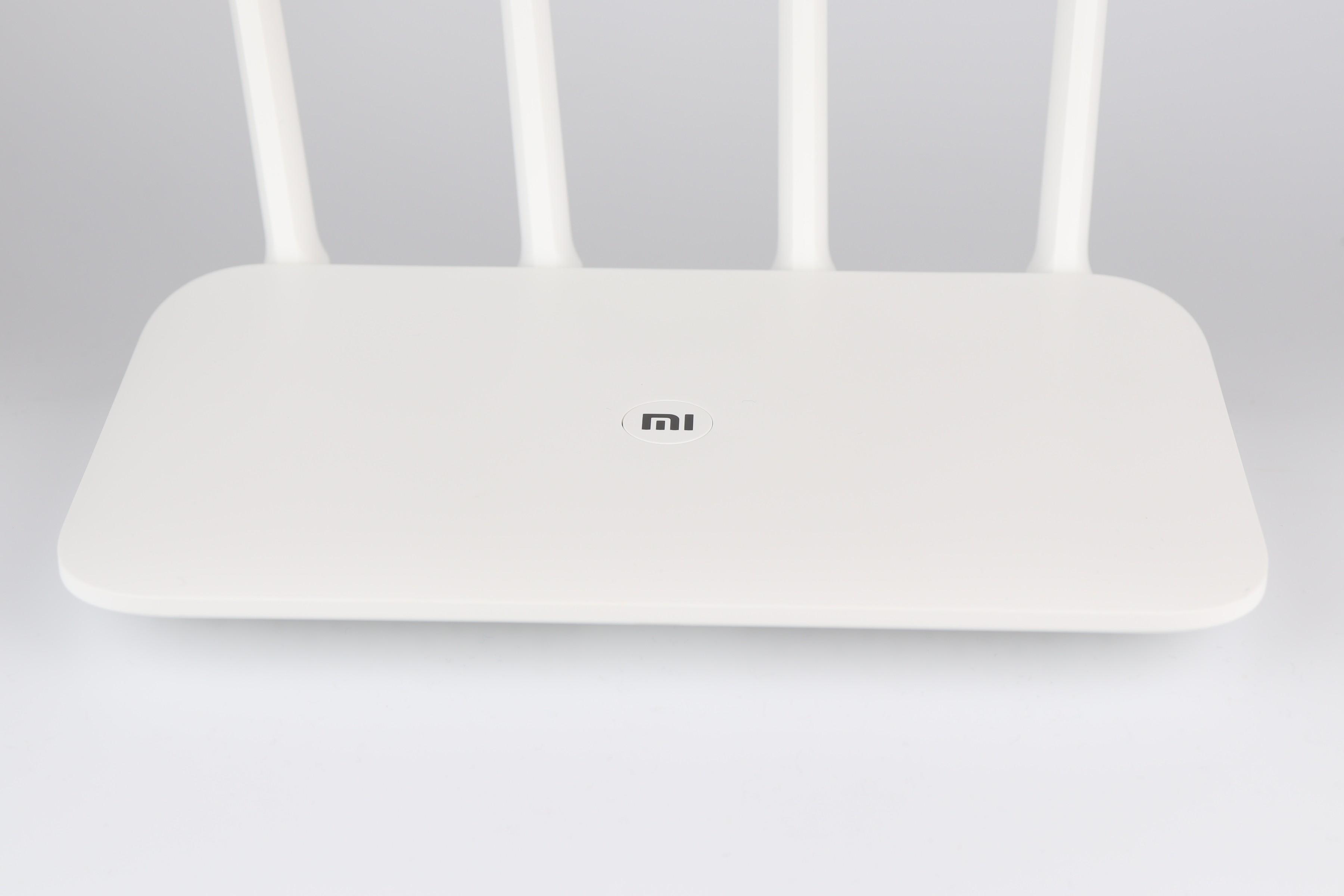 Xiaomi Router 4 5