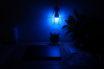 lossless Yeelight 2nd Generation Smart Bulb Glühbirne Testbericht Licht Test Version 1 3