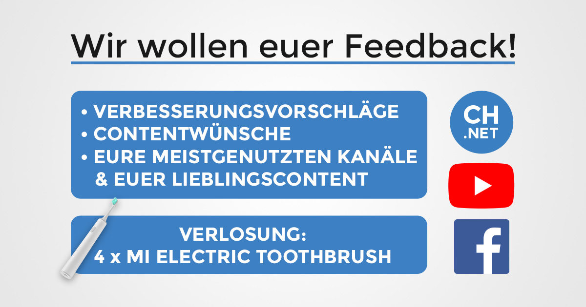 feedback banner v2