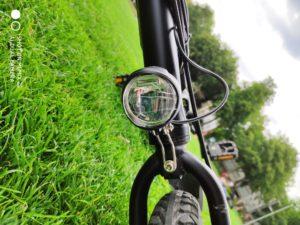 Fiido D1 Ebike China 3